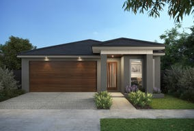 Lot 5820 Springfield Rise, Spring Mountain, Qld 4300