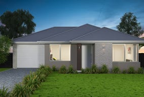 Lot 323 Rose Place, Mount Barker, SA 5251