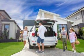 Lot 407 Ernest Drive, Banyan Hill, Cumbalum, NSW 2478