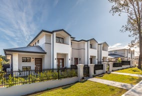 4/13-15 William Howell Drive, Glenmore Park, NSW 2745