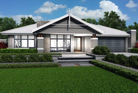 Lot 311 Burrell Road, Pitt Town, NSW 2756