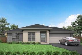 Lot 1213 Mayo Crescent, Chisholm, NSW 2322