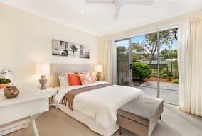 9/492-496  Box Rd, Jannali, NSW 2226