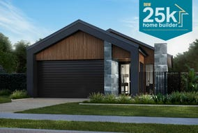 1134  Stage 15B, Caboolture South, Qld 4510