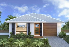 Lot 321 Chestnut Street, Bahrs Scrub, Qld 4207