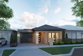 Lot 111 Casey Green Estate, Narre Warren, Vic 3805