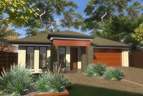 Lot 40 Jacamunda Circuit, Cairns City, Qld 4870