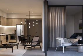 C522/14-16 Hill Road, Wentworth Point, NSW 2127