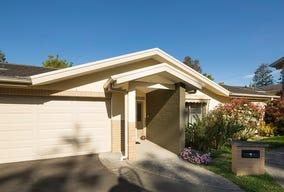 5 Meadows Place, Castle Hill, NSW 2154