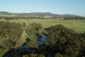 Lot 304, Birmingham Circuit, Bellbird, NSW 2325