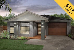 Lot 928, Candelo Street, Clyde, Clyde, Vic 3978