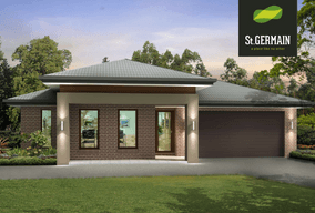 1706 Yeungroon Boulevard, Clyde North, Vic 3978