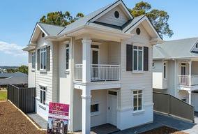 19 Springview Terrace, Mount Barker, SA 5251