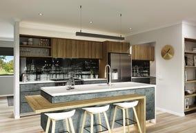 Lot 208 Skipton Crescent (Amblemead), Mount Barker, SA 5251