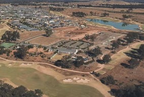 Lot 96 The Irons Drive Fairway East 1J, Wilton, NSW 2571