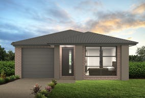 Lot 5 Proposed Road, Leppington, NSW 2179