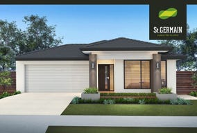 1802 St Germain Estate, Clyde North, Vic 3978