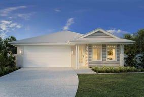 The Vale Wongawilli, Wongawilli, NSW 2530