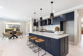 Lot 3310 Lacunar Street, Box Hill, NSW 2765