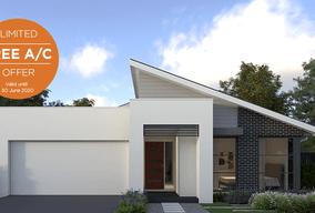 Lot 6107 Pleasant Circuit, Gledswood Hills, NSW 2557