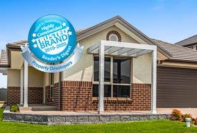 3 Daniels Road, Cobbitty, NSW 2570
