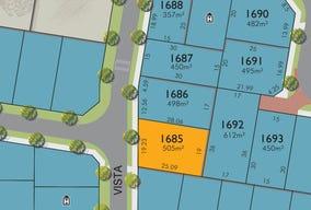 1685 Elvina Vista, Golden Bay, WA 6174