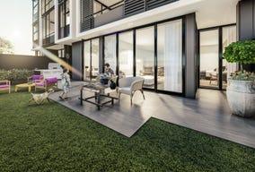 5-7  Mindarie Street, Lane Cove, NSW 2066