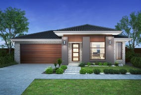 Lot 2121 Dyer Way, Bacchus Marsh, Vic 3340