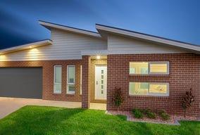 Lot 400 Sheridan Drive, Jimboomba, Qld 4280