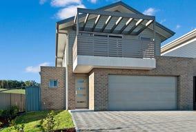 1 Butterworth Street, Cameron Park, NSW 2285