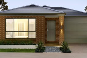 Lot 1721 Dixon Way, Bacchus Marsh, Vic 3340