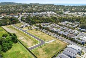 Lot 13, 228-260 Garden Street, Warriewood, NSW 2102