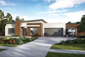 Lot 15, 74 Kinross Rd, Thornlands, Qld 4164