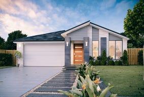 720 Cossentine Street, Cooranbong, NSW 2265