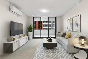 63/1-5 Bathurst Street, Liverpool, NSW 2170