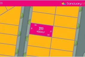 Lot 311 Land at Sanctuary Views, Kembla Grange, NSW 2526