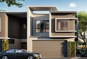 LOT 29 33 Sickle Avenue, Hope Island, Qld 4212