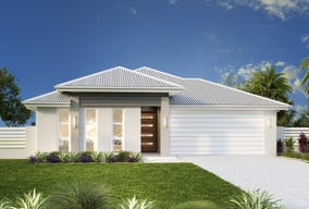 Lot 139 Hayfield Estate, Ripley, Qld 4306