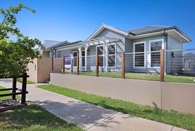 28 Triton Boulevard, North Rothbury, NSW 2335