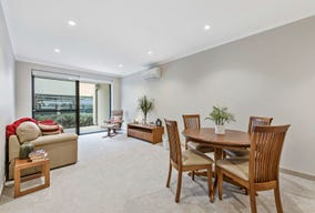 6/741 Mount Dandenong Road, Kilsyth, Vic 3137