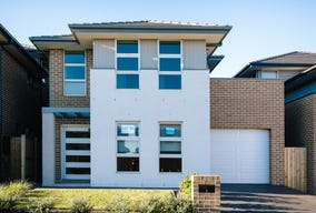 Lot 14/26 Gimmer Road, Box Hill, NSW 2765