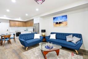 113/31A GARFIELD STREET, Wentworthville, NSW 2145