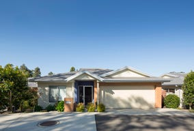 6 Ebbs Lane, Castle Hill, NSW 2154
