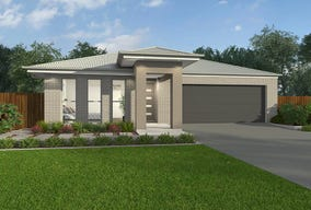 Lot 4633 Proposed Road, Marsden Park, NSW 2765
