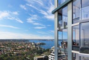 1604/229 Miller Street, North Sydney, NSW 2060