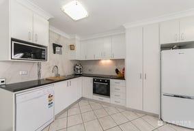 78/7 Bandon Road, Vineyard, NSW 2765