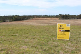 Proposed Lot 19, 310-314 Diamond Beach Road, Diamond Beach, NSW 2430