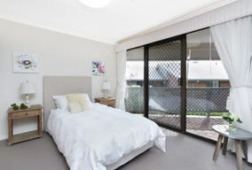 342/226 Windsor rd, Winston Hills, NSW 2153