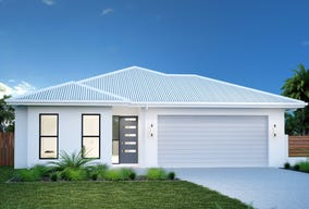 Lot 258 Doyles Court, Kelso, Qld 4815