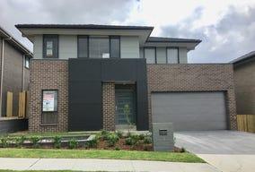 Lot 808 Daytona Road, Kellyville, NSW 2155